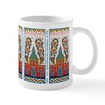 Ostermalm Saluhall 125 years Mug