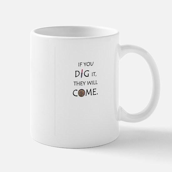 The Resurrection Mug