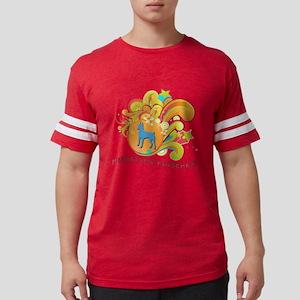 9-retro Mens Football Shirt