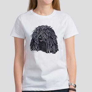 Puli Women's T-Shirt
