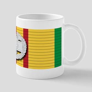 CFMB Vietnam Mug