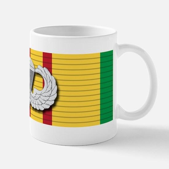 Airborne Vietnam Mug