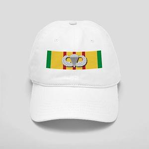 Airborne Vietnam Cap