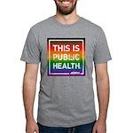 Pride TIPH T-Shirt