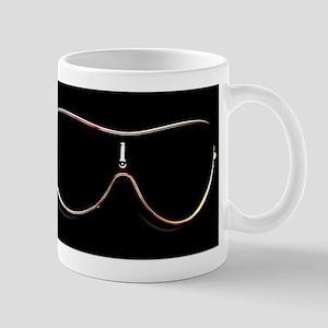 shady Mug