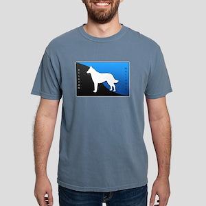 10-Untitled-3 Mens Comfort Colors Shirt