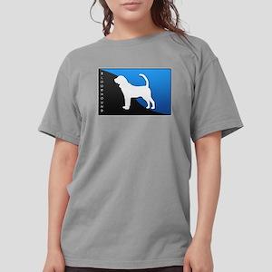 14-Untitled-3 Womens Comfort Colors Shirt