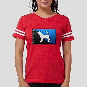14-Untitled-3 Womens Football Shirt