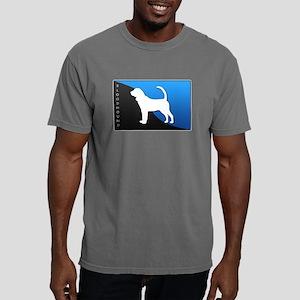 14-Untitled-3 Mens Comfort Colors Shirt