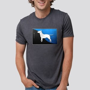 22-Untitled-3 Mens Tri-blend T-Shirt