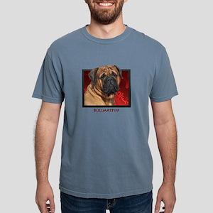 11-Untitled-2 Mens Comfort Colors Shirt