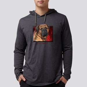 11-Untitled-2 Mens Hooded Shirt