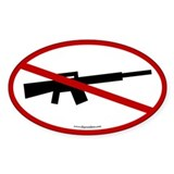 Anti assault weapons 10 Pack