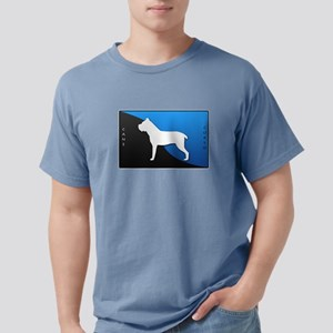4-Untitled-3 Mens Comfort Colors Shirt