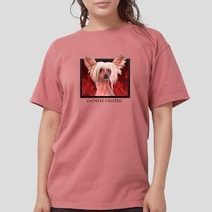 redblock Womens Comfort Colors Shirt
