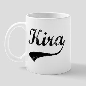 Vintage: Kira Mug