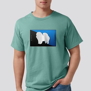8-Untitled-3 Mens Comfort Colors Shirt