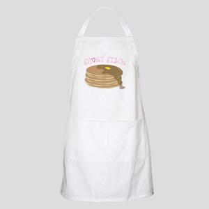 Short Stack Apron