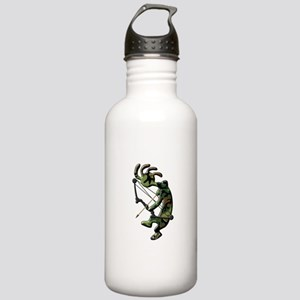 Hunter Stainless Water Bottle 1.0L