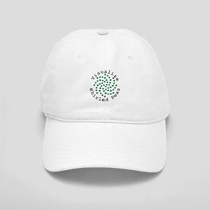 Visualize Whirled Peas 2 Cap
