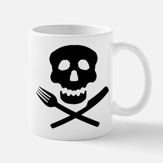 Essen Mug