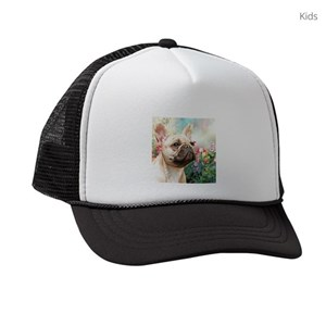 244d078c5a1 French Bulldog Kids Clothing   Accessories - CafePress
