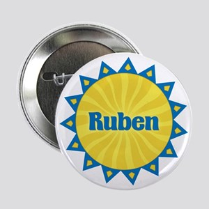 Ruben Sunburst Button