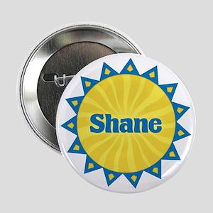 Shane Sunburst Button