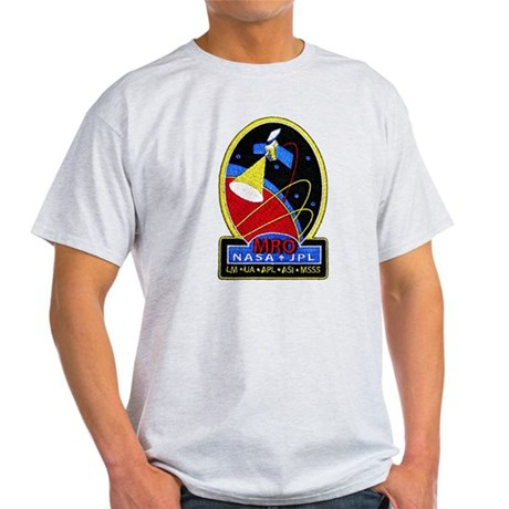 MRO Light T-Shirt