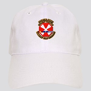 Army - 8th Army w Korean Svc Cap