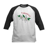 The sound of music Baseball T-Shirt