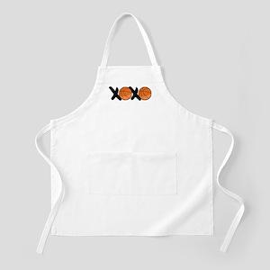 XOXO Apron
