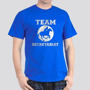 Unisex Secretariat T-Shirt