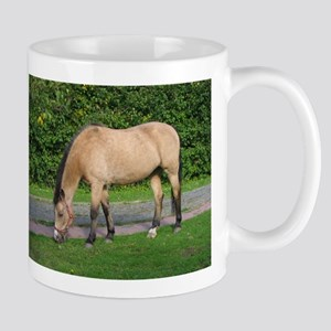 New Forest Pony Mug