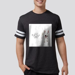 white13 Mens Football Shirt