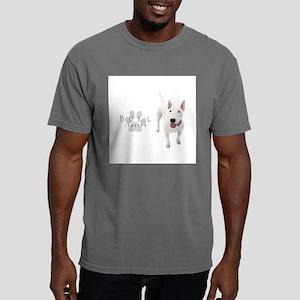 white13 Mens Comfort Colors Shirt