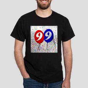 99bdayballoon T-Shirt