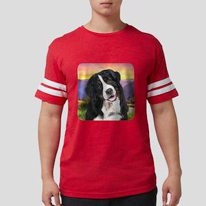 meadow Mens Football Shirt