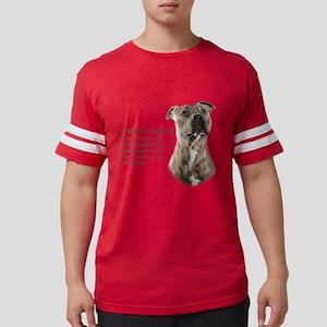Dream Mens Football Shirt
