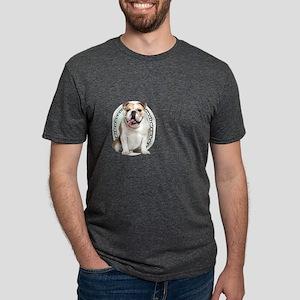 specialmom Mens Tri-blend T-Shirt