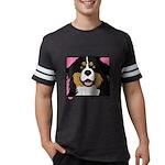 vector Mens Football Shirt