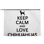 keepcalm.png Makeup Pouch