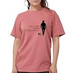 realmen.png Womens Comfort Colors Shirt