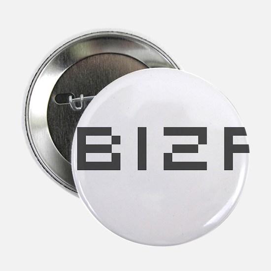 """Ibiza 2.25"""" Button"""