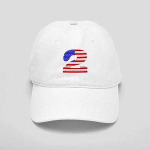 Flag2 Cap