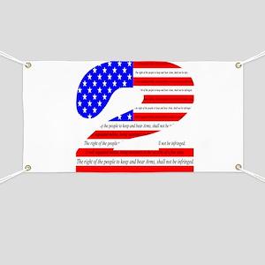 Flag2 Banner