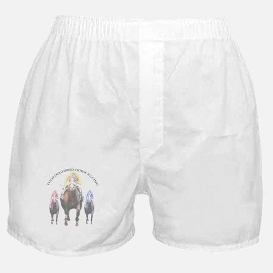 tbhr2.png Boxer Shorts