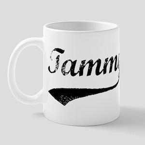 Vintage: Tammy Mug