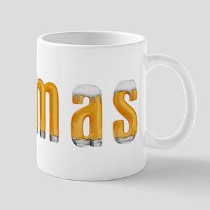 Thomas Beer Mug