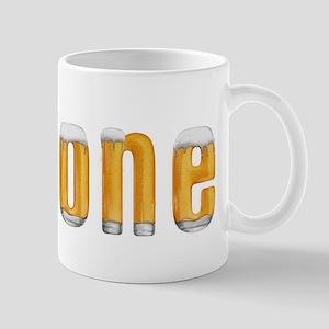 Simone Beer Mug